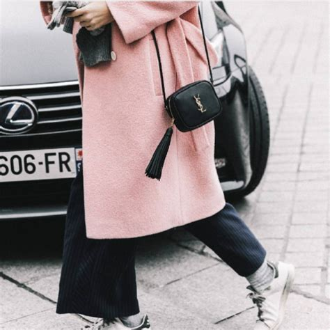 top  designer camera bags spotted fashion