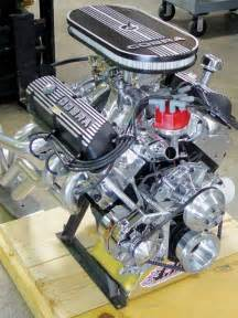 Ford 427 Crate Engine New Ford 427 Hemi Crate Motor Html Autos Weblog