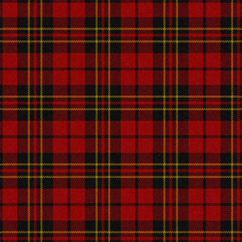 scotch plaid 28 tartan pattern the modern man s guide to