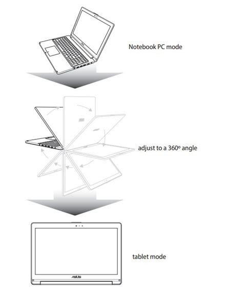 Asus Laptop Tp300l Specs asus tp300l user manual caroldoey
