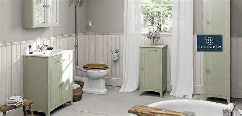 sage bathroom camberley sage bathroom furniture victoriaplum com