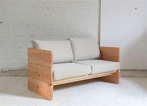 como hacer un sillon como hacer un simple sillon de madera todo manualidades
