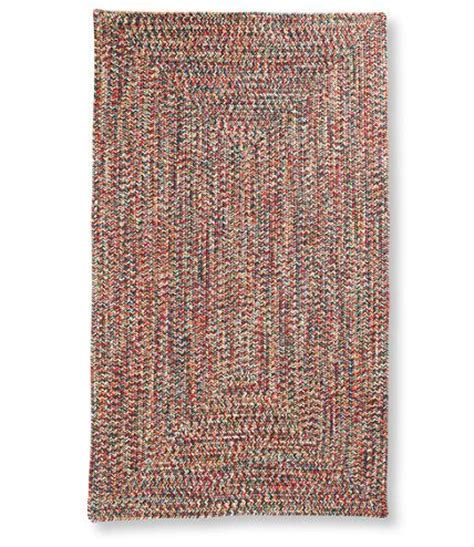 mudroom rug 10 best mudroom rugs images on mudroom beans and indoor outdoor rugs