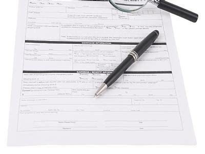 licencias de apertura consigue un precio para tu licencia licencias de apertura consigue un precio para tu licencia
