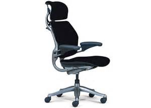 Office Chair In Sale Office Chairs On Sale Uk Office Chair Furniture