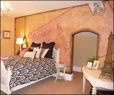 paris themed bedroom ideas decorating theme bedrooms maries manor paris themed