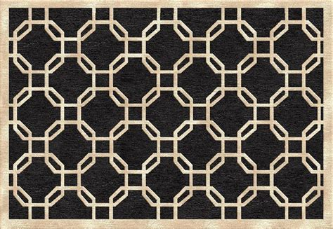 create your own area rug create your own area rug the rehomesteaders make your