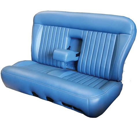 low bench seating low profile bench seat wise guys seats