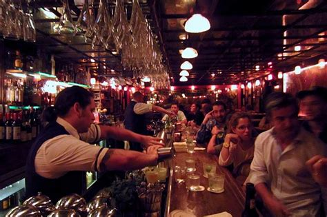 best speakeasies in la 171 cbs los angeles
