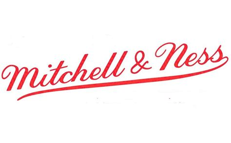 Mitchell And Ness mitchell ness da klinic