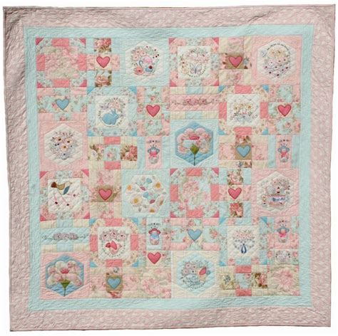 quilt pattern beach house 1000 images about red brolly quilts on pinterest girls