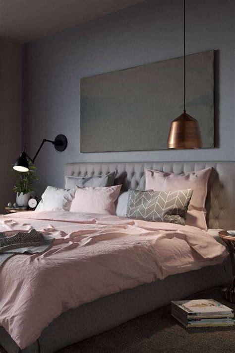 b5 in my bedroom best 20 pink grey bedrooms ideas on pinterest
