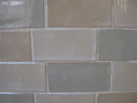 brick shaped bathroom tiles various brick shaped tiles canterbury tiles