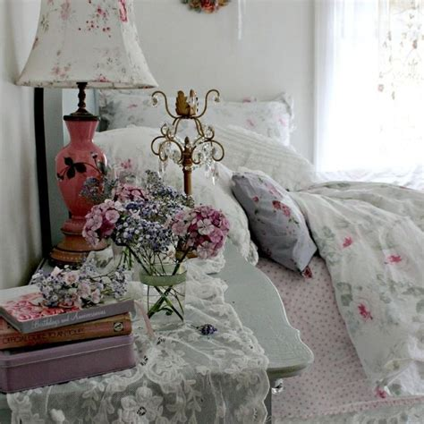 pinterest shabby chic bedroom 3342 best vintage shabby chic images on pinterest to