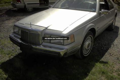 vehicle repair manual 1984 lincoln mark vii seat position control service manual service manual 1984 lincoln mark vii 1992 1984 lincoln mark vii lsc f