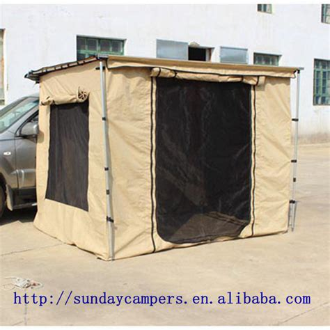 Retractable Cer Awning by 2015 Saling Car Awning Car Side Awning Retractable Car Awning For Sale Buy Car Awning