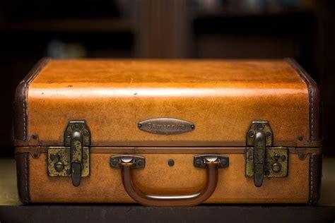 Samsonite Luggage Models