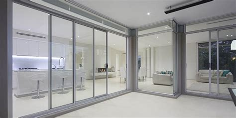 Windows Doors Sydney by Aluminium Windows And Doors Sydney Sydney Glass
