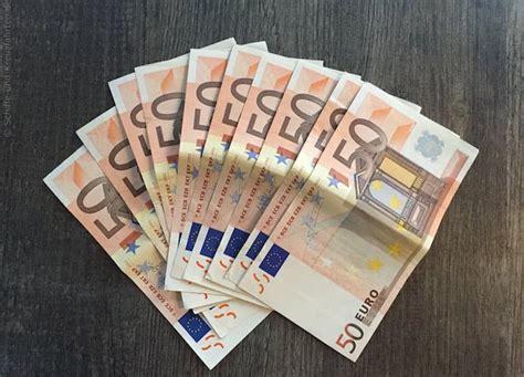sparda bank kostenlos abheben kreditkarte f 252 r kreuzfahrten kostenlos bargeld abheben