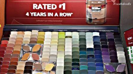 home depot interior paint brands exterior house color ideas behr paint