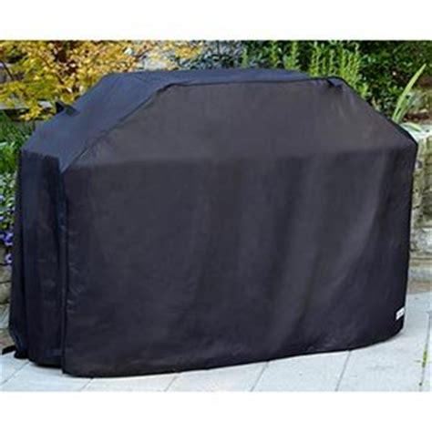 Patio Grill Covers patio armor premium grill bbq cover 68 quot x 24 quot x 42