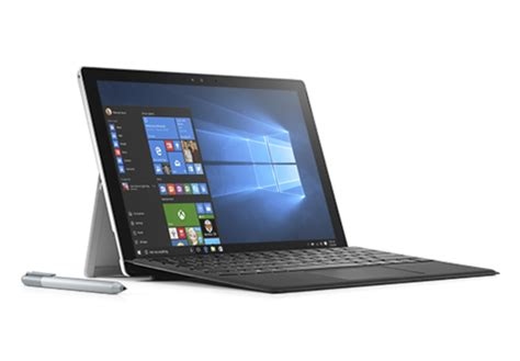 Surface Pro 4 Giveaway - enter to win a surface pro 4 sweepstakes crossrealms