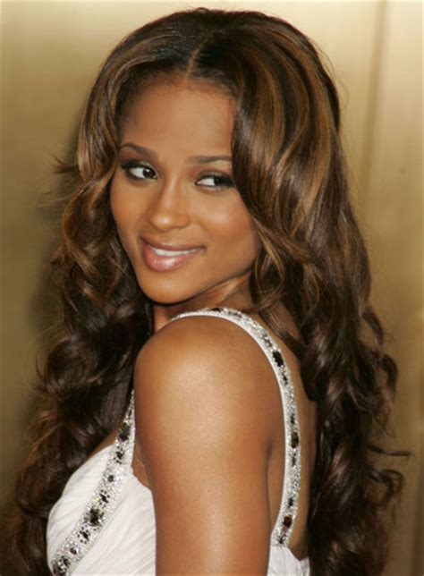 pictures of african american weaves maisha why do black women wear weaves