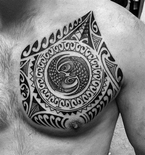 marquesan tattoo designs 25 best ideas about marquesan tattoos on