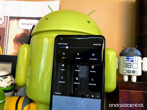 android mobile hotspot how to get free mobile hotspot from your android phone android central
