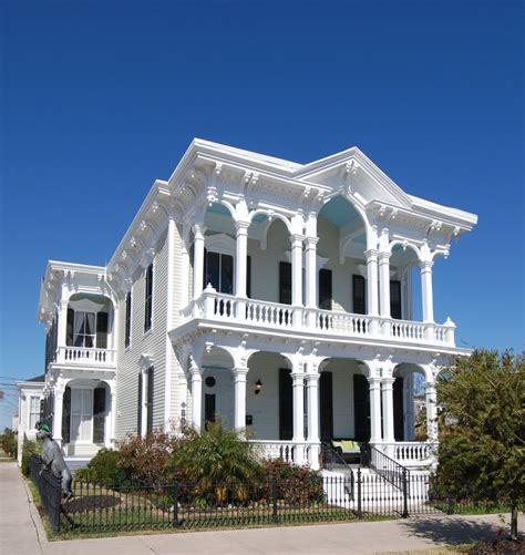 houses for rent in galveston tx houses for rent in galveston tx house plan 2017