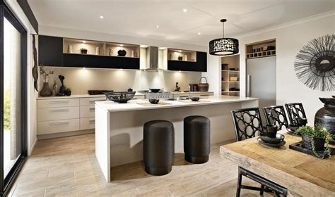 kitchen island styles 8 creative kitchen island styles for your home