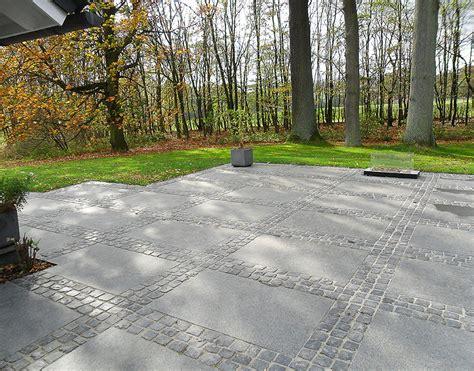 terrassenplatten 3 cm stark granitplatten terrassenplatten hohe griffigkeit und