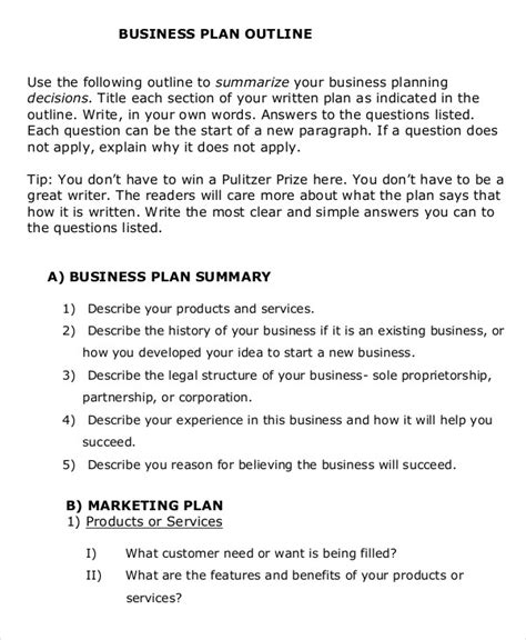 business plan marketing section writing the marketing section of a business plan excel
