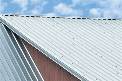 roofing and sheet metal milwaukee roofing j b construction company inc