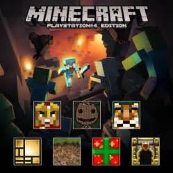 Minecraft Ps4 Update » Home Design 2017