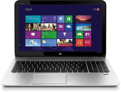 Laptop Asus A455l Windows 8 harga laptop vaio 14 inch harga yos