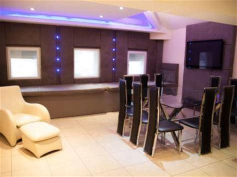 signature appartments liverpool liverpool serviced apartments aparthotels and accommodation