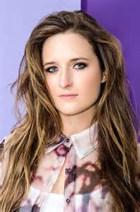 Meryl who grace gummer does not want to talk about her mom
