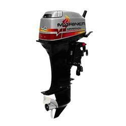 yamaha motor boat price in india outboard motor at best price in india