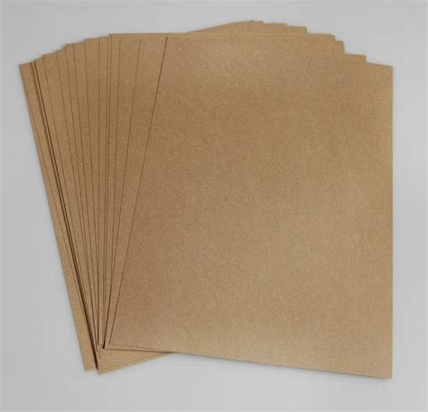 How To Make Paper From Sugarcane Bagasse - green design gdes3003