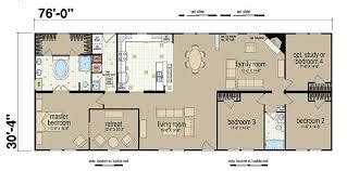 green modular homes floor plans 3 bay garage apartment if you have a home built over your