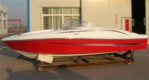 aluminum fishing boat size buy aluminum boat for fishing with different size price