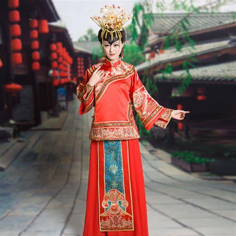buy wholesale kimono from china kimono popular kimono costume buy cheap kimono