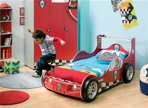 bedroom design amazing kids bed with racing cars models and other bedroom amazing kids bed with racing cars models sports
