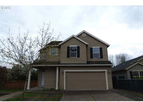 foreclosed homes for sale in oregon urbane realty