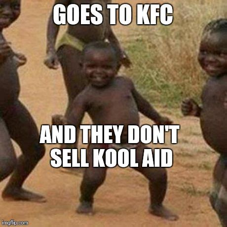 Third World Kid Meme - third world success www pixshark com images galleries