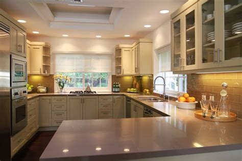 jeff lewis design kitchen jeff lewis designs for the home pinterest
