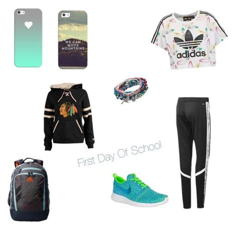 Tas Ransel Nike Summer 02 Grade Original 78 best kaitlyns board images on casual wear ideas and beautiful clothes