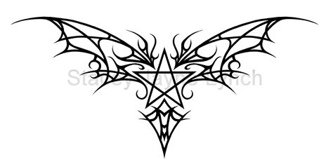 gothic tattoo designs 30 designs inspiration of tattoos
