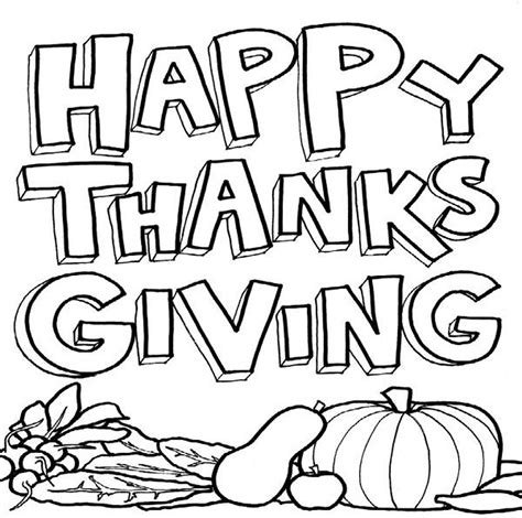 thanksgiving stuffing coloring page printable thanksgiving clipart 80